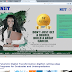 APPLY FOR THE 18th NATIONAL SCHOLARSHIP -NIIT NIGERIA