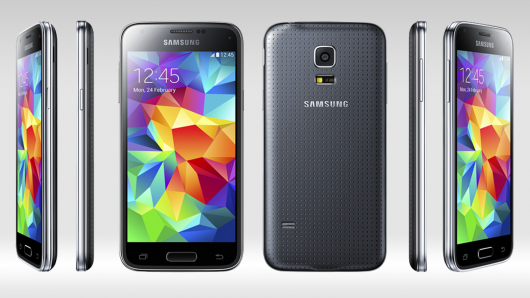Harga Samsung Galaxy S5 Mini