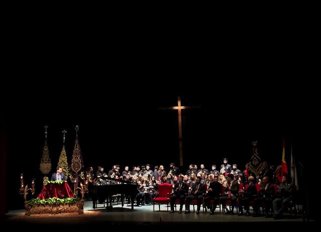 http://www.esvalverde.com/2018/03/pregon-de-la-semana-santa-2018.html