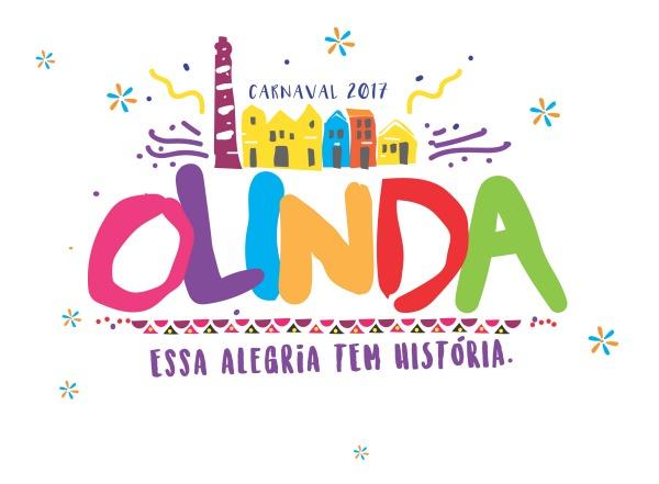 Carnaval de Pernambuco 2017 #Carnaval2017 #CarnavaldeOlinda