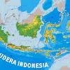 11 Fakta Menarik Tentang Indonesia yang Mungkin Tidak Anda Sadari