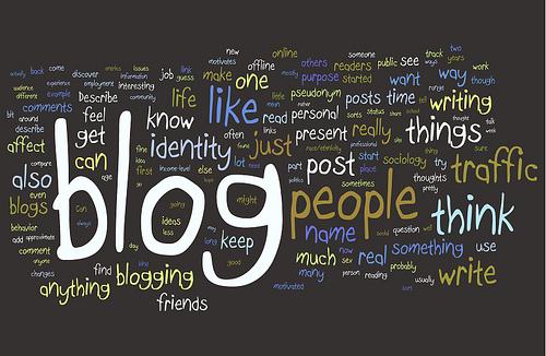 Cách Gắn Tên Miền Vào Blogger, Blogspot