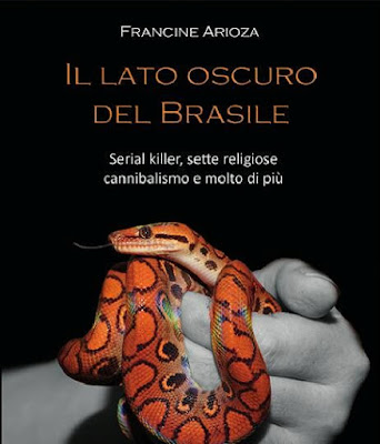 http://www.edizioniepsil.it/catalogo_prodotti/francine_arioza.html