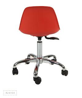 tabure,tekerlekli tabure,yükselir tabure,plastik tabure,ofis tabure,