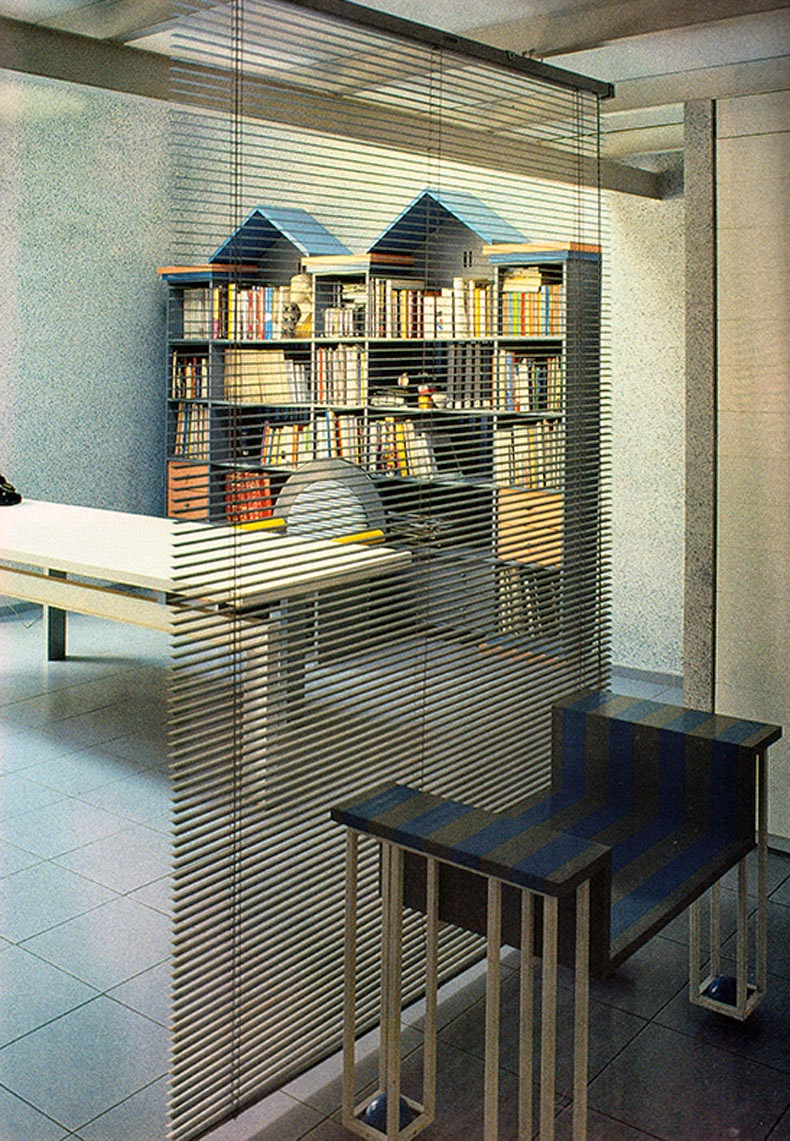 Let S Stay Cool Room Divider Ideas