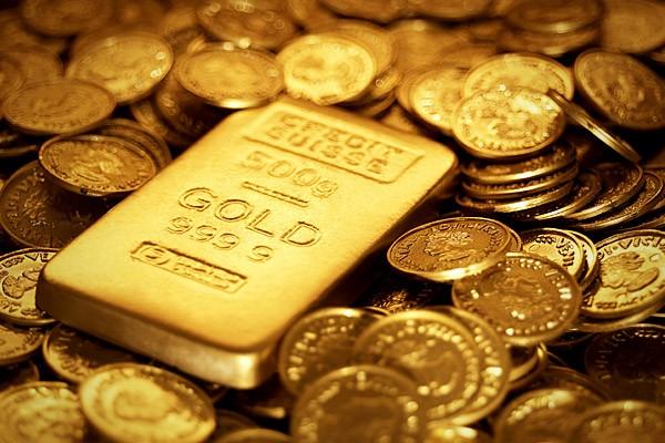5 Kesilapan Utama Membeli Emas