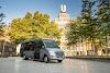 Mercedes Benz presenta su nueva generación del modelo Sprinter para el mercado europeo