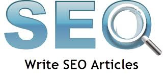 seo-friendly-articles-writing-titles-example-tricks-tips seo friendly Articles article writing example titles,first page rank ranking