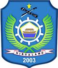 Informasi dan Berita Terbaru dari Kabupaten Halmahera Utara