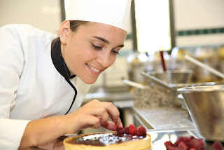 Assistant Pastry Chef Job Search