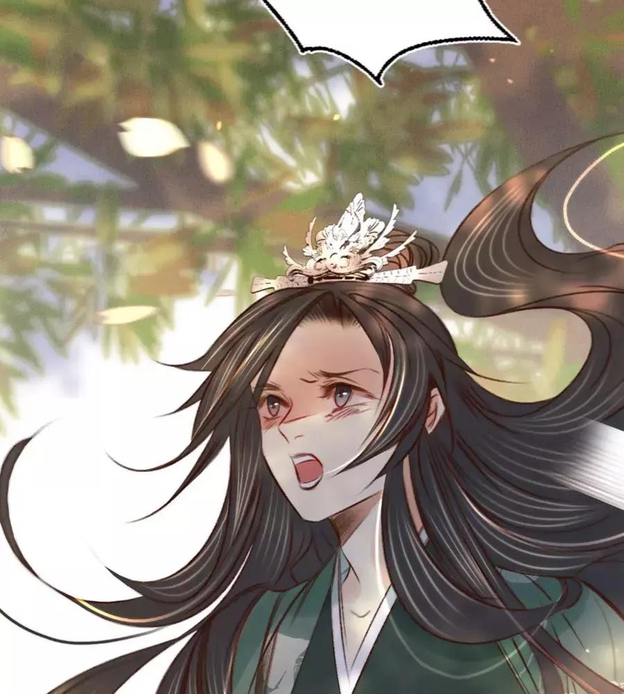 Phượng Hoàn Triều: Vương Gia Yêu Nghiệt Xin Tránh Đường Chapter 18 - Trang 4