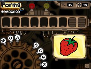 http://www.escolagames.com.br/jogos/formaPalavras/?deviceType=computer