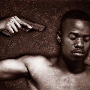 NGUMU KUMEZA; (18+)    Sehemu ya 03-   Muandishi: Jclassic boy  (Next level Author)