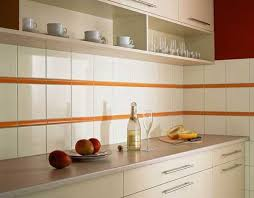 Tiles Design And Tile Contractors Kitchen Wall Tiles Kitchen Tiles