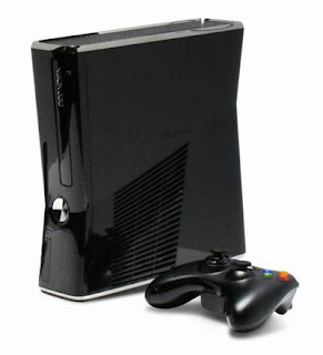 Xbox 360 Slim Console Latest Price in Pakistan - Free ...
