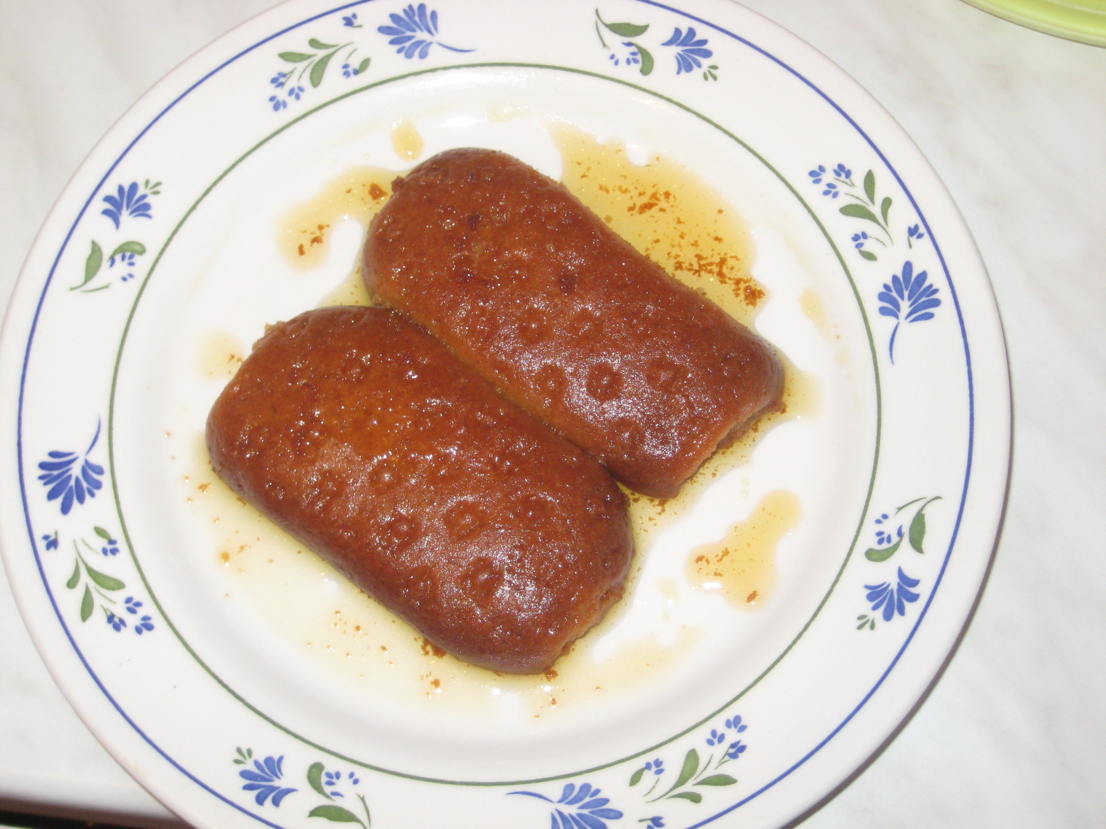 Bosnian hurmaice recipes by nana bosnian hurmaice forumfinder