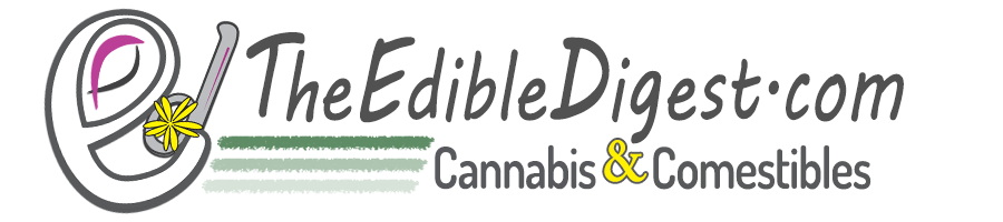 The Edible Digest