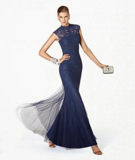 9bf7551acdb6 Come vestirsi ad un matrimonio  essere impeccabili senza stress ...