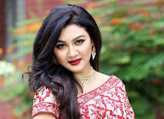 Joya Ahsan Biography Age Height, Profile, Family, Husband, Son, Daughter, Father, Mother, Children, Biodata, Marriage Photos.
