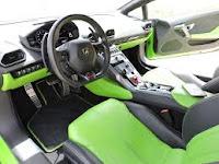 Mobil sport murah ,Mobil sport terbaru, Mobil sport terbaru di dunia  ,Mobil sport termahal