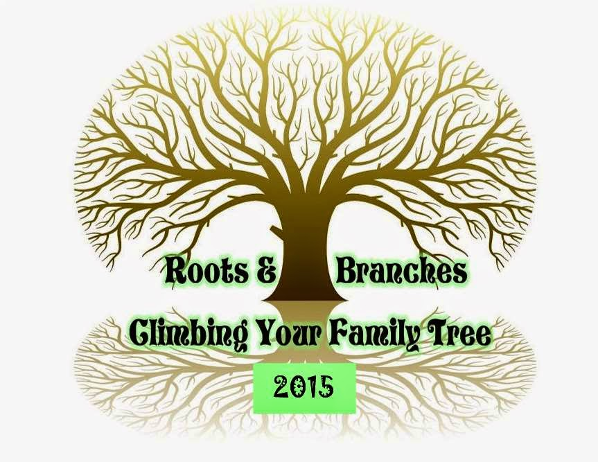 Roots n Branches Climbing Your Family Tree FREE LIVE Streaming