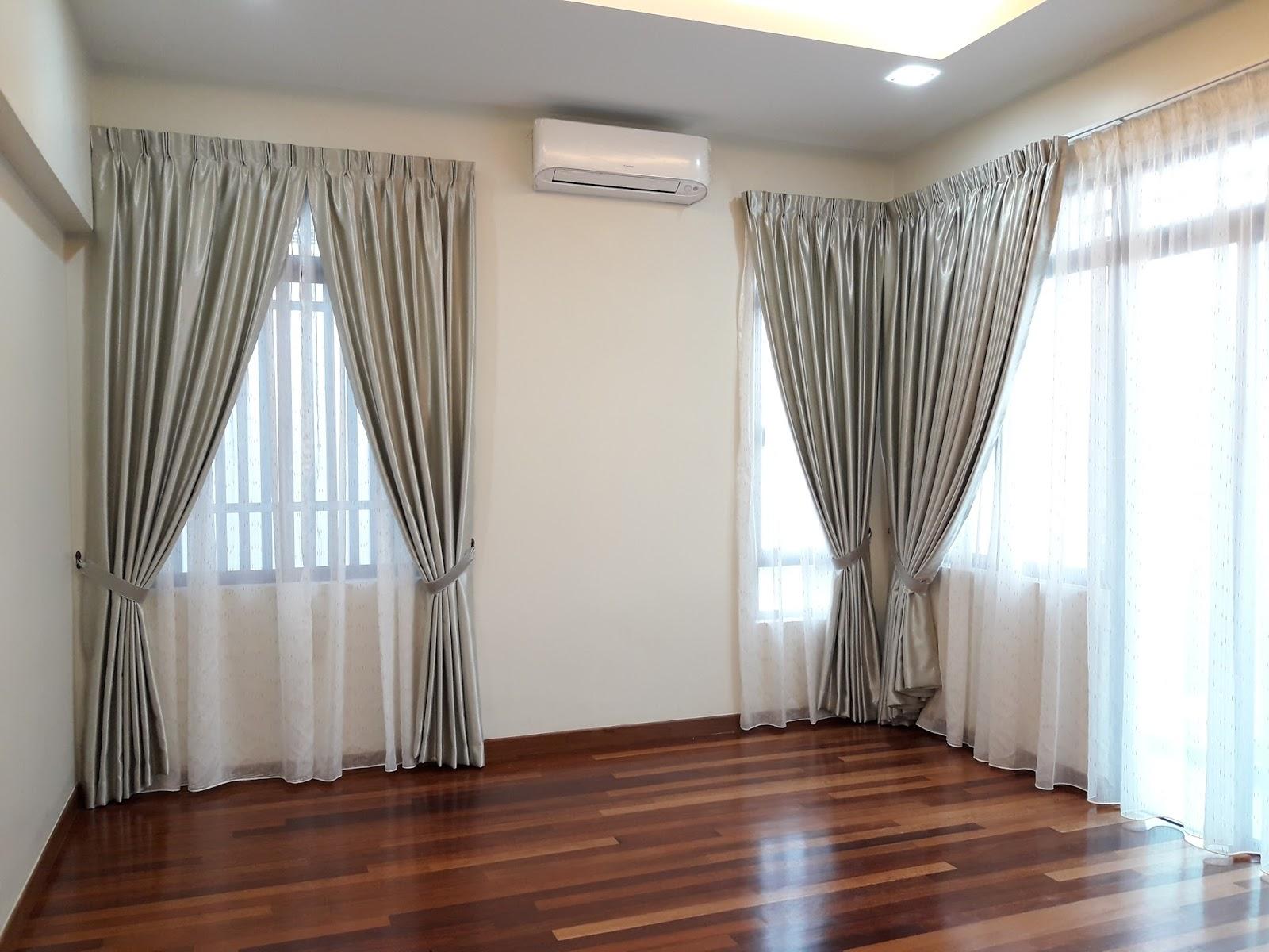 Trend Skrg Lgsir Moden Simple Ikut Bajet Tapi Sedap Mata Memandang Dn Kemas Utk Tmphn Rundingan W 011 11611627 Pn Saba Selangor Kl