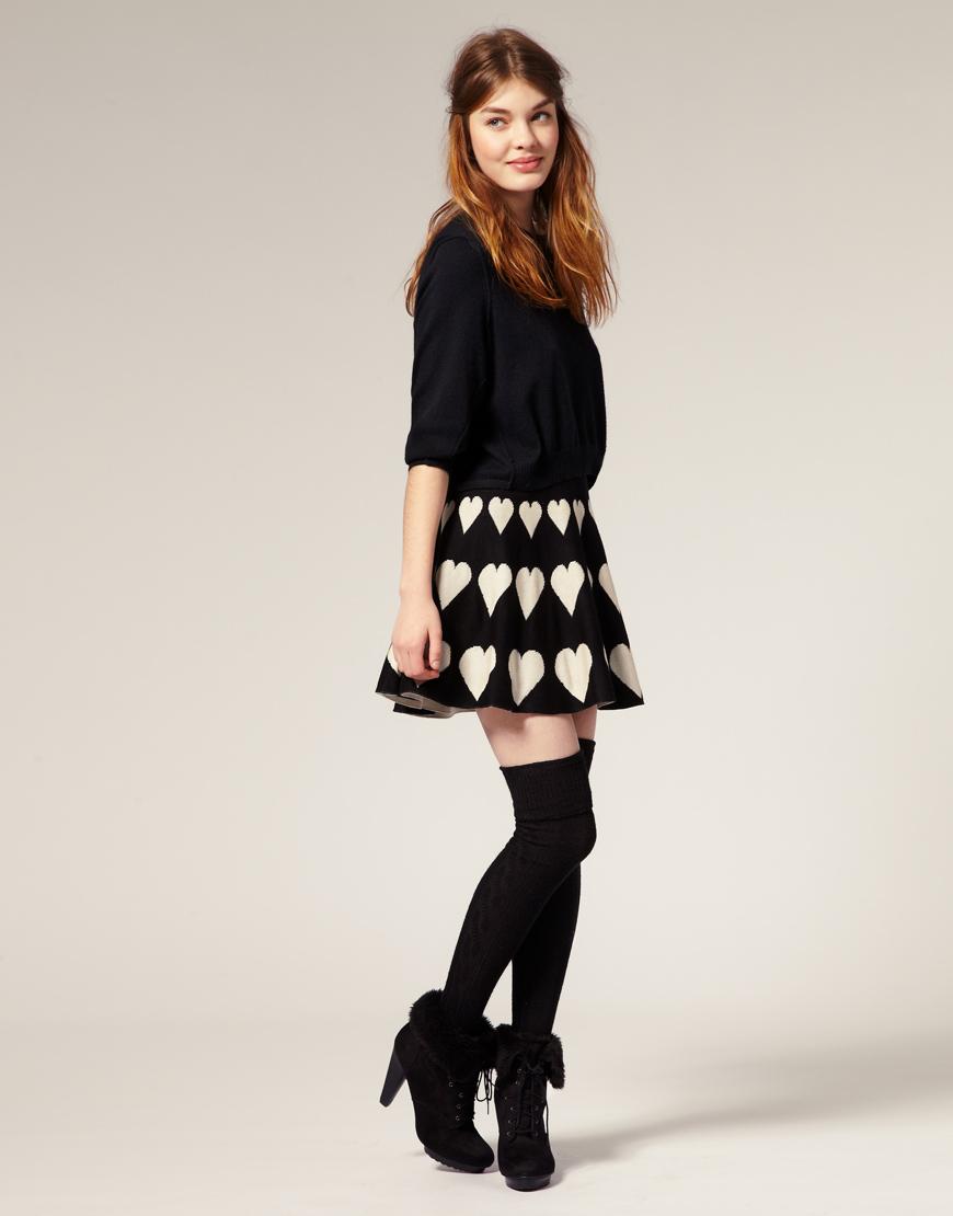 asos+heart+knitted+skirt.jpg