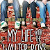 Review: My Life With The Walter Boys - Ali Novak