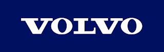 柴油發電機電頭買賣,柴油發電機電頭維修,柴油發電機電頭保養,汽油發電機出租,汽油發電機買賣,柴油發電機買賣, 發電機電頭, 買賣柴油發電機,