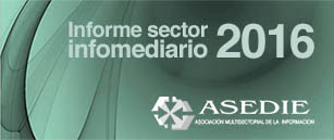 http://www.asedie.es/