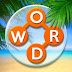 Wordscapes 1.0.16 Apk