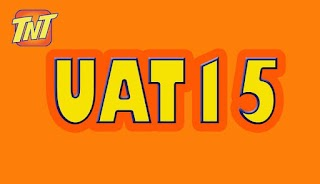 TNT UAT15 Unli All Net Text Promo with Free Facebook for 3 Days