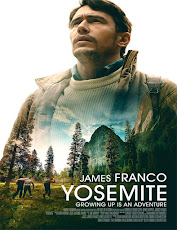 pelicula Yosemite (2015)