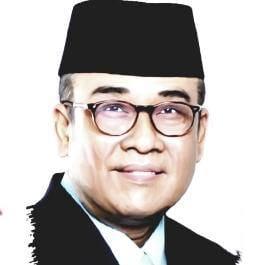 Andi Surya: Rakyat Lampung Apresiasi Atas Tertangkapnya Alay