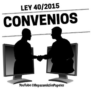 ley-40-2015
