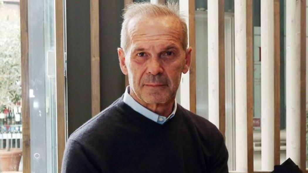 Πέτρος Κωστόπουλος: Τι απαντά στα σχόλια για τη δήλωσή του «ξεβλάχεψα την Ελλάδα»