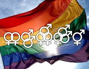 Αποτέλεσμα εικόνας για Σχέδιο Νόμου περί «Νομικής αναγνώρισης ταυτότητος φύλου»