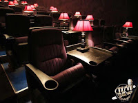 Cinema Bar 1950, History of Puerto Rico in 30 min