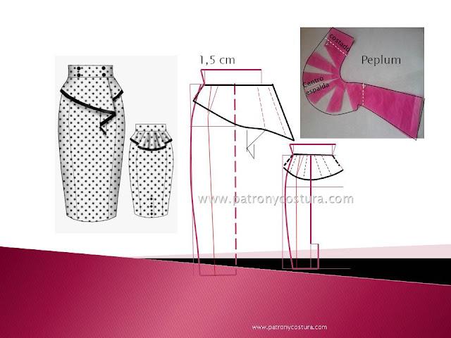 www.patronycostura.com/falda-è`ñum.tema-204