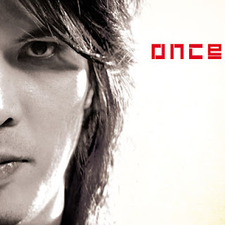 Once - Once
