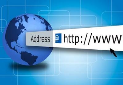 manfaat internet secara umum manfaat internet bagi pelajar pengertian internet makalah internet manfaat internet di bidang kesehatan manfaat internet bagi pendidikan manfaat internet dalam dunia pendidikan manfaat internet bagi masyarakat