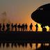 La nouvelle arme secrète de l'OTAN pour régler le conflit israélo-palestinien