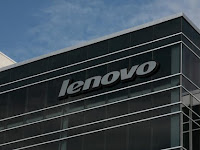 Loker Terbaru di Jakarta PT Lenovo Indonesia Lulusan SMA/SMK Sederajat
