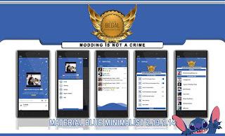 http://www.berbagibagi2.xyz/2016/07/free-download-bbm-material-blue.html