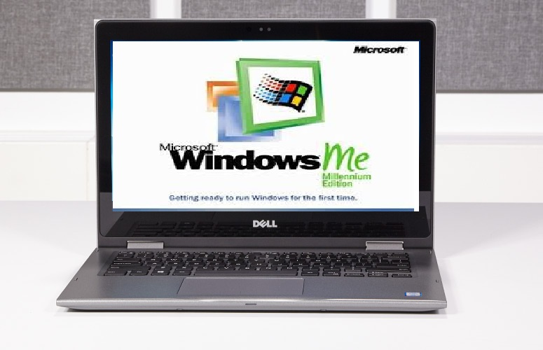 Dell Inspiron 5000 driver and download