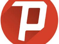 Download Psiphon 3 Build 134 2018 Offline Installer