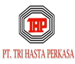 Lowongan Kerja Tri Hasta Perkasa Makassar