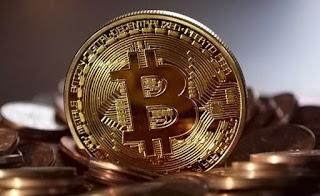 El precio de Bitcoin se dispara tras una compra repartida en tres intercambios