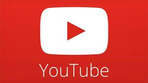 nuevo diseño que tendrá el menú de vídeo para la aplicación youtube en android
