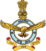 HQ Western Air Command – Recruitment 2018 – @www.indianairforce.nic.in